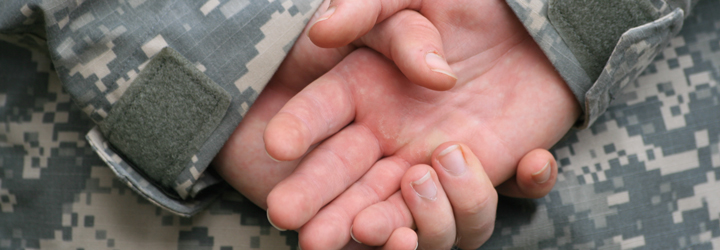 military-counseling-2